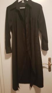 Hermès Kleid