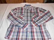 Herrenbekleidung in XL