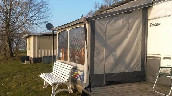 herzog winter vorzelt in murnau wohnwagen kaufen und verkaufen ber private kleinanzeigen. Black Bedroom Furniture Sets. Home Design Ideas