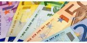 Hilfe - Kredit und