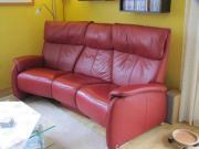 Himolla-Sofa