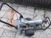 Hitachi Aufbruchhammer Typ
