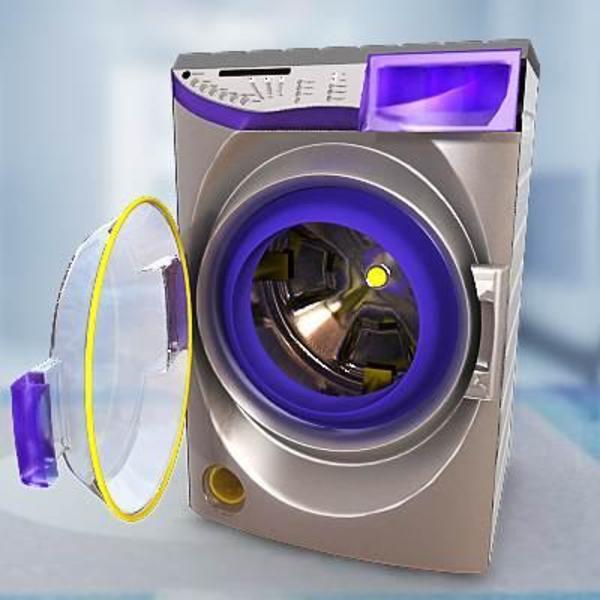 hobby bastler sucht defekte waschmaschinen trockner in duisburg kaufen und verkaufen ber. Black Bedroom Furniture Sets. Home Design Ideas