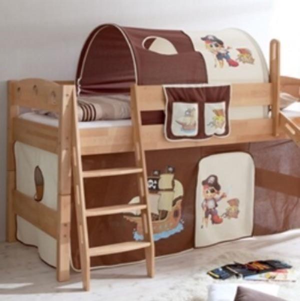 alt hochbett neu und gebraucht kaufen bei. Black Bedroom Furniture Sets. Home Design Ideas
