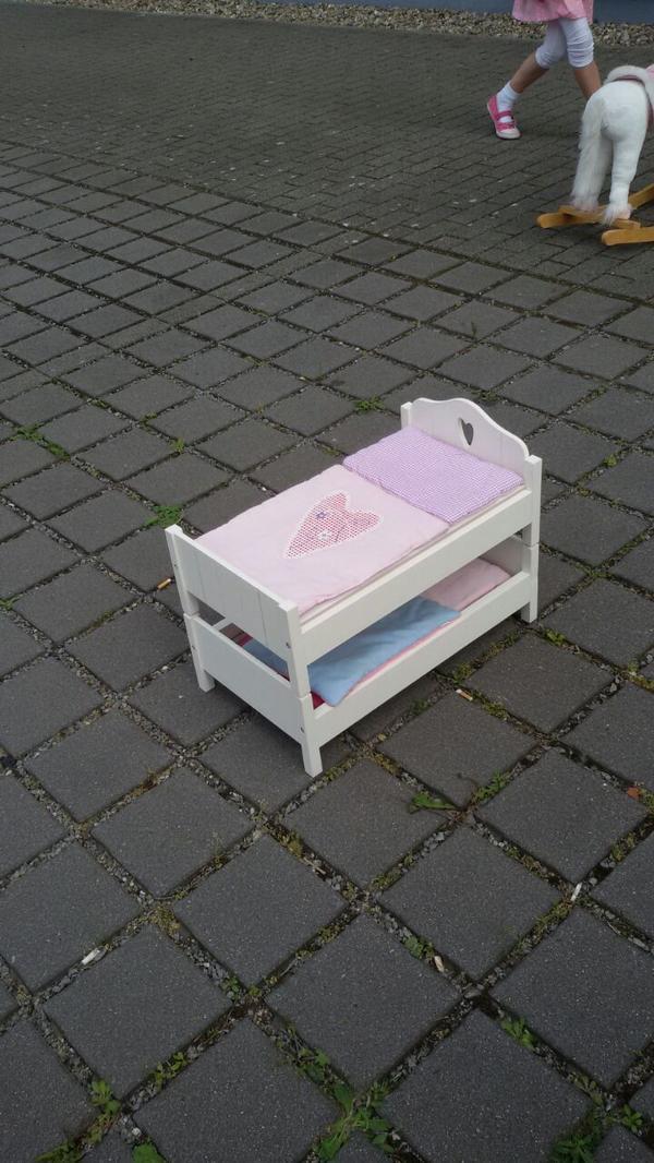 hochbett weiss neu und gebraucht kaufen bei. Black Bedroom Furniture Sets. Home Design Ideas