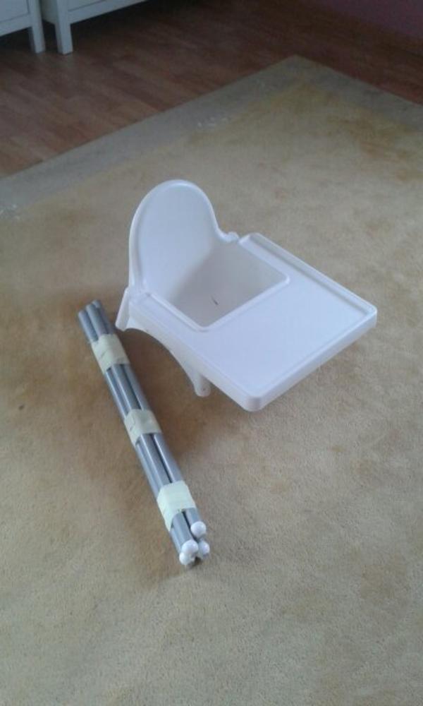 Wickelkommode Leksvik Von Ikea ~ hochstuhl ikea ikea antilop hochstuhl ohne gurt an selbstabholer zu