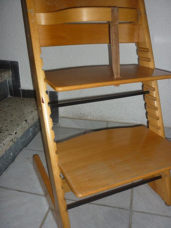 stokke hochstuhl neu und gebraucht kaufen bei. Black Bedroom Furniture Sets. Home Design Ideas