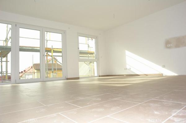 hochwertige 3 zimmer neubau wohnung im erstbezug in rottenbauer in w rzburg vermietung 3. Black Bedroom Furniture Sets. Home Design Ideas