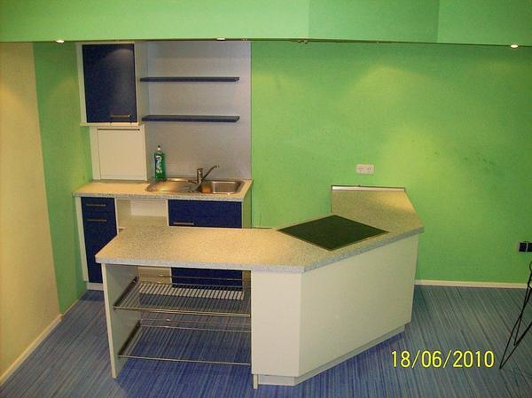 k chen m bel wohnen m nchen gebraucht kaufen. Black Bedroom Furniture Sets. Home Design Ideas
