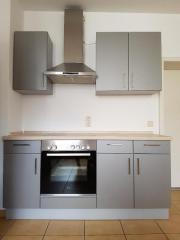 Hochwertige Küche / Einbauküche