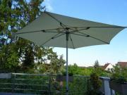 Hochwertiger, unbenutzter Sonnenschirm (