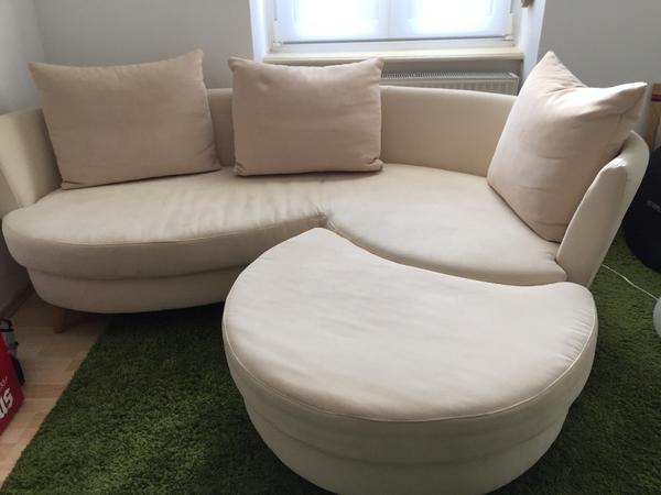 Designklassiker m bel wohnen karlsruhe baden for Sofa karlsruhe