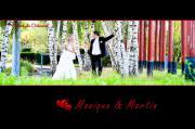 Hochzeitsbilder, Fotograf, Shooting,