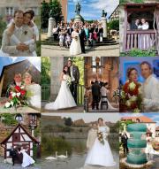 Hochzeitsfotograf & Fotograf auch