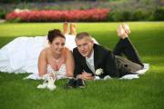 Hochzeitsfotograf + HOCHZEITSVIDEOFILM , Swadba.