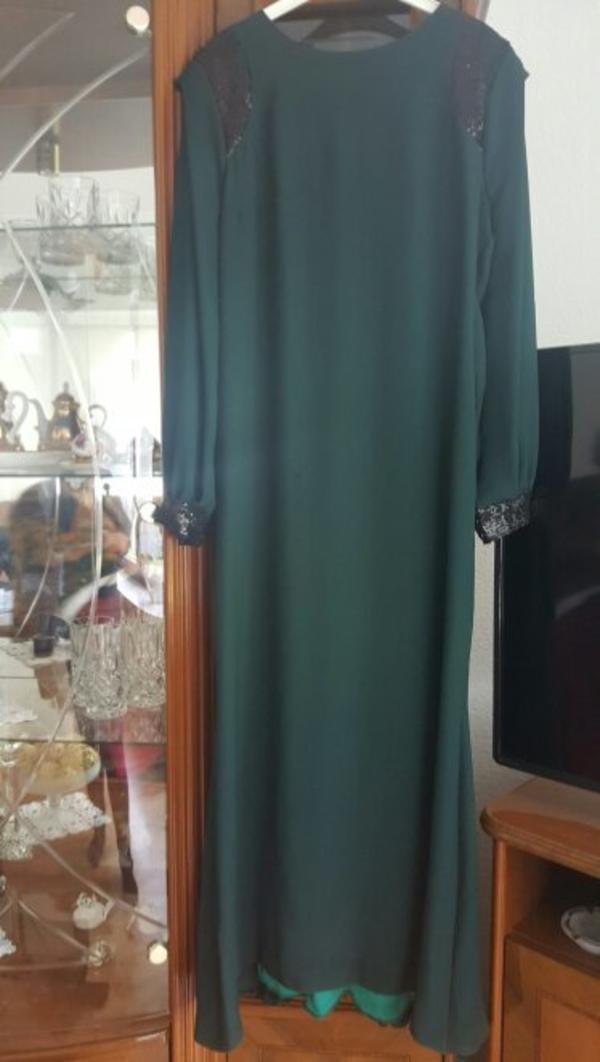 Hochzeitskleid Kaufen  Gebraucht und Günstig