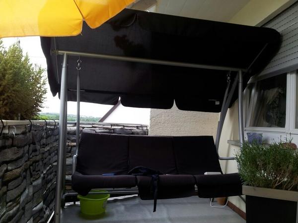 gartenm bel pflanzen garten stuttgart gebraucht kaufen. Black Bedroom Furniture Sets. Home Design Ideas