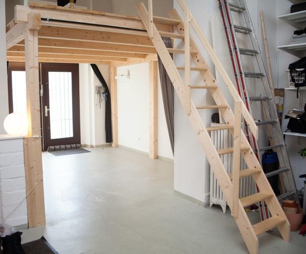 holz f r carport pergola zwischendecke terrassendach in k ln kaufen und verkaufen ber. Black Bedroom Furniture Sets. Home Design Ideas