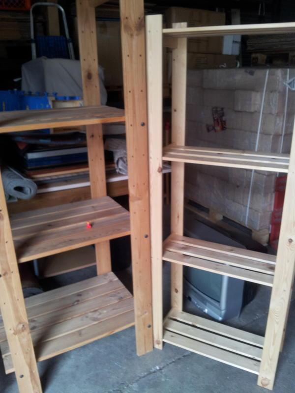 familie haus garten b chingen gebraucht kaufen. Black Bedroom Furniture Sets. Home Design Ideas