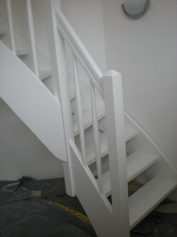 holztreppen treppen holz innentreppen bau in hamburg sonstiges material f r den hausbau. Black Bedroom Furniture Sets. Home Design Ideas
