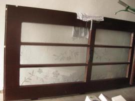t ren local24 kostenlose kleinanzeigen. Black Bedroom Furniture Sets. Home Design Ideas