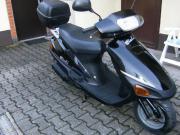 Honda Bali AF