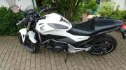 Honda SA NV