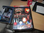 Horror 2 Collection