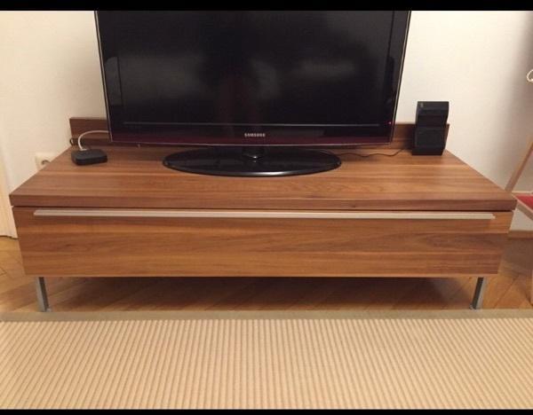 hulsta kaufen gebraucht und g nstig. Black Bedroom Furniture Sets. Home Design Ideas