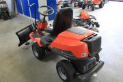 Husqvarna Rider R15V2s