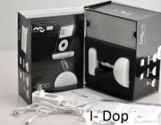 I-Dop , Resonanz -