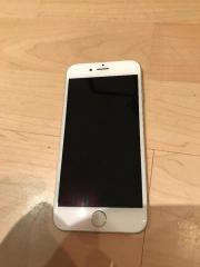 I Phone 6-