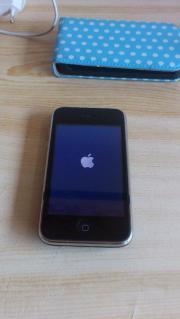I-Phone (ältere