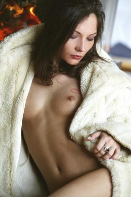 sex in nürnberg erotik braunschweig