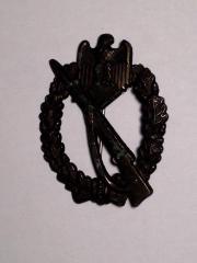 III. Reich Infanterie