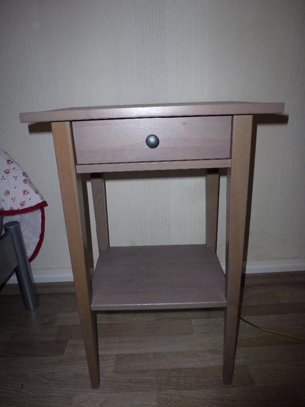 ikea ablagetisch kaufen gebraucht und g nstig. Black Bedroom Furniture Sets. Home Design Ideas