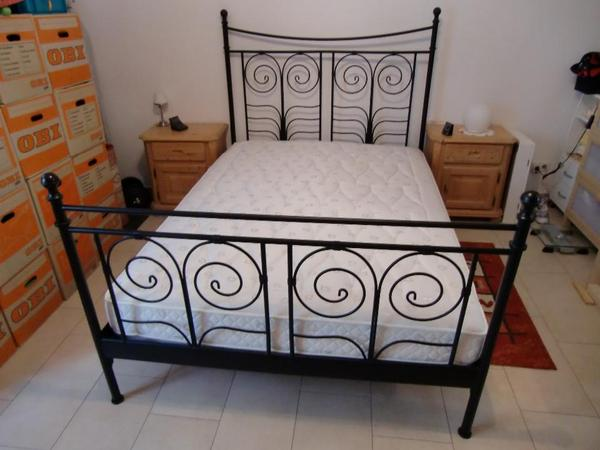 ikea noresund neu und gebraucht kaufen bei. Black Bedroom Furniture Sets. Home Design Ideas
