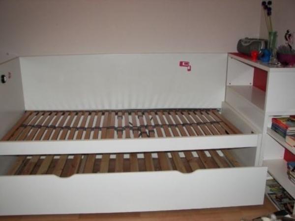 matratze ikea neu und gebraucht kaufen bei. Black Bedroom Furniture Sets. Home Design Ideas