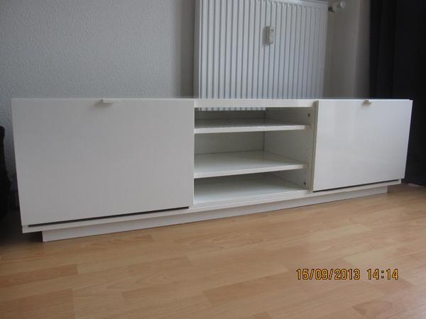 ikea byas tv bank neuwertig in hamburg ikea m bel kaufen und verkaufen ber private kleinanzeigen. Black Bedroom Furniture Sets. Home Design Ideas