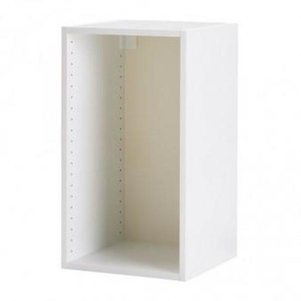 ikea faktum hngeschrank large size of moderne mbel und. Black Bedroom Furniture Sets. Home Design Ideas