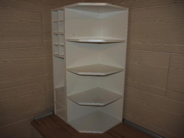 ikea k che faktum blau elegante interior. Black Bedroom Furniture Sets. Home Design Ideas