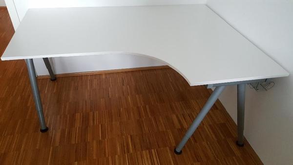 eckschreib neu und gebraucht kaufen bei. Black Bedroom Furniture Sets. Home Design Ideas