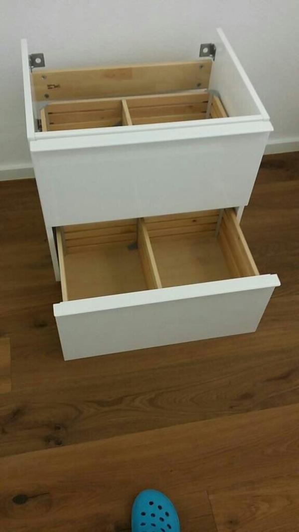 ikea godmorgon neu 139 stck 60x47x58cm in schwetzingen ikea m bel kaufen und verkaufen ber. Black Bedroom Furniture Sets. Home Design Ideas