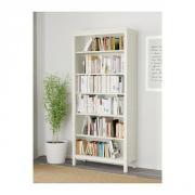 IKEA Hemnes Bücherregal