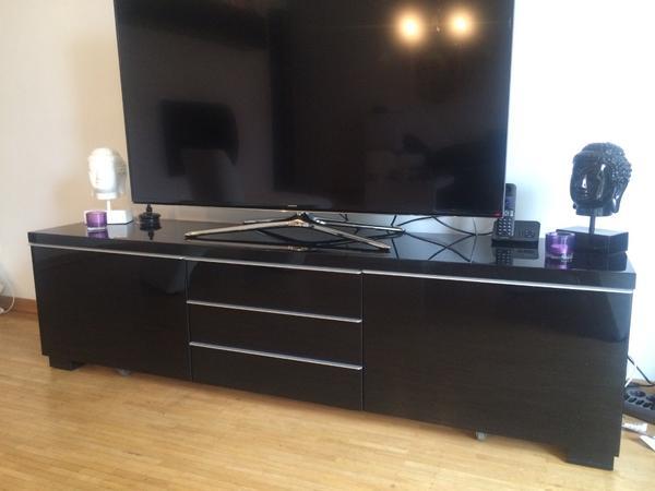 schlafzimmer komplett m bel pfister. Black Bedroom Furniture Sets. Home Design Ideas