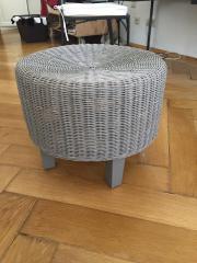 rattan hocker haushalt m bel gebraucht und neu kaufen. Black Bedroom Furniture Sets. Home Design Ideas