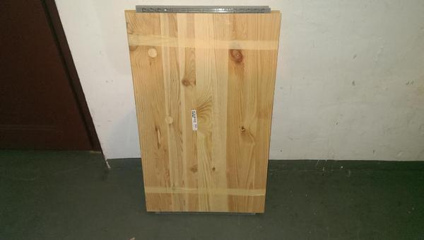 ikea ivar regalb den 83 x 50 cm und 76 x 76 cm in marburg ikea m bel kaufen und verkaufen ber. Black Bedroom Furniture Sets. Home Design Ideas
