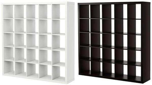regal ikea neu und gebraucht kaufen bei. Black Bedroom Furniture Sets. Home Design Ideas