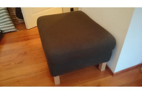 ikea karlstad hocker in heilbronn ikea m bel kaufen und verkaufen ber private kleinanzeigen. Black Bedroom Furniture Sets. Home Design Ideas