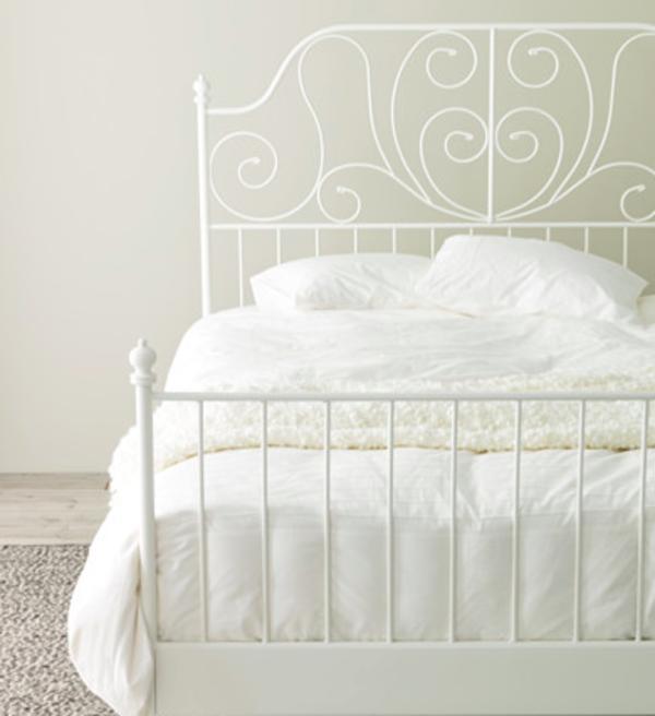 Ikea Bett günstig gebraucht kaufen - Ikea Bett verkaufen - dhd24.com